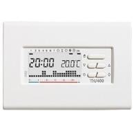 Manuale termostato bpt for Bpt thermoprogram th 24 prezzo